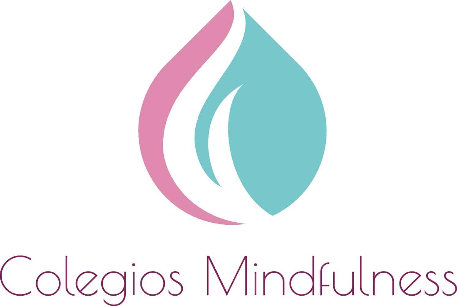 Colegios Mindfulness